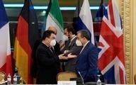 آمریکا در مذاکرات وین، بخش عمدهای از آنچه مورد نظر ایران برای لغو تحریم ها بوده را قبول کرده است