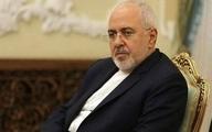 دو نبرد دیپلماتیک ایران: ظریف هم دارد برجام را احیا می کند، هم روابط تهران-ریاض را جوش می دهد