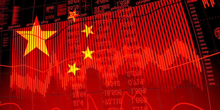 رمز عملیات بزرگ فقرزدایی   ۷۷۰ میلیون چینی چگونه از تله فقر رهایی یافتند؟