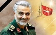 وصیتنامه سردار شهید قاسم سلیمانی منتشر شد.