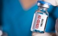 نخستین گروهی که واکسن کرونا را دریافت میکنندچه کسانی هستند؟