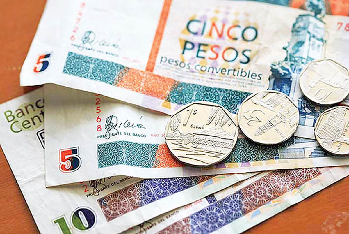 اصلاحات اقتصادی در بازمانده کمونیسم | ارز دونرخی در کوبا هم کنار گذاشته شد
