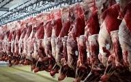 مصرف گوشت مردم60 درصد کم شد،دامپرورها نگران شدند