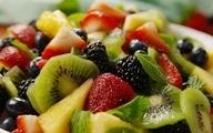برای پاکسازی بدن در روزهای کرونایی چه میوه هایی بخوریم