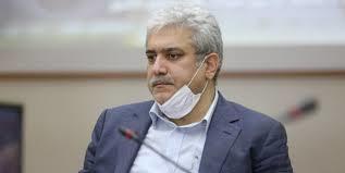 بازگشت 1800 نخبه به ایران از دیگر دانشگاههای جهان