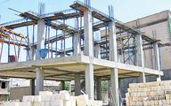 ساخت مشارکتی با مدل جدید | واکنش مالک و سازنده به تورم قیمت زمین و مصالح