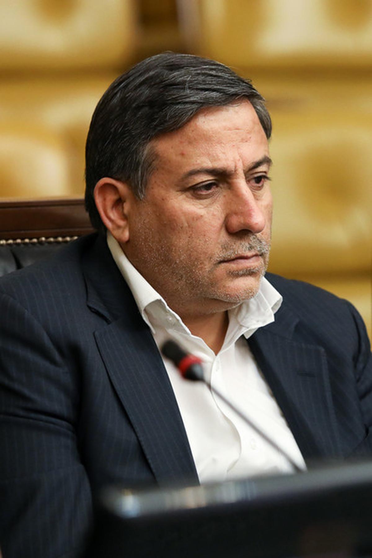 انتخاب گزینههای شهرداری تهران به آخر تیر موکول شد