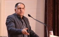 معاون وزیر ارشاد: محتوای رسانه باید متناسب با نیاز خواننده باشد