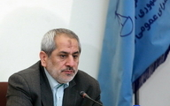 دادستان تهران با اشاره به پرونده بازرگانی پتروشیمی: اختلاسی در کار نیست