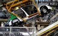 جهش تولید بر مدار توسعه محصولات جدید، ارتقای کیفیت، مشتری مداری