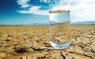 آب را صرف انرژی کنیم یا انرژی راصرف آب؟!