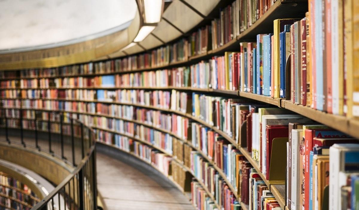 نقلقولهای خواندنی از ۴۳ کتاب در زمینه موفقیت