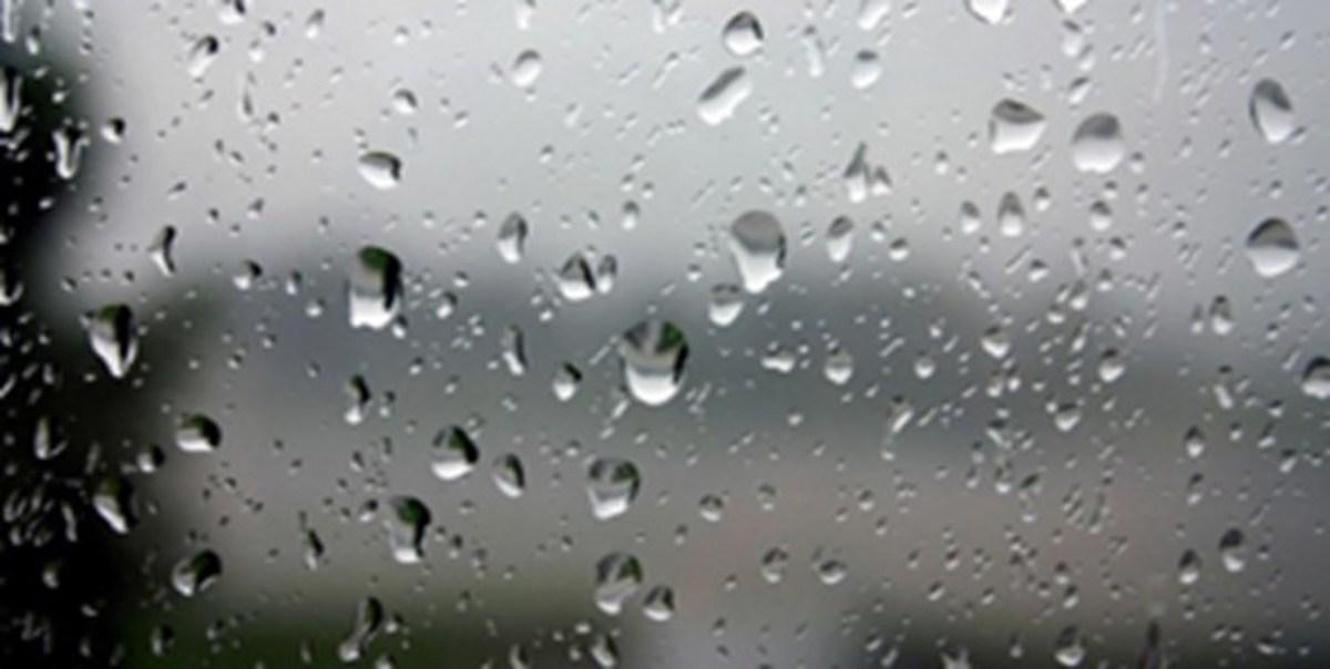 بارش باران از اواخر وقت فردا در مهران