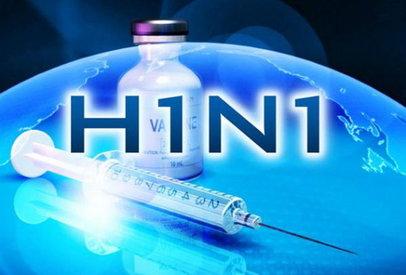 ۲۵ فوتی آنفلوآنزا در هفته گذشته