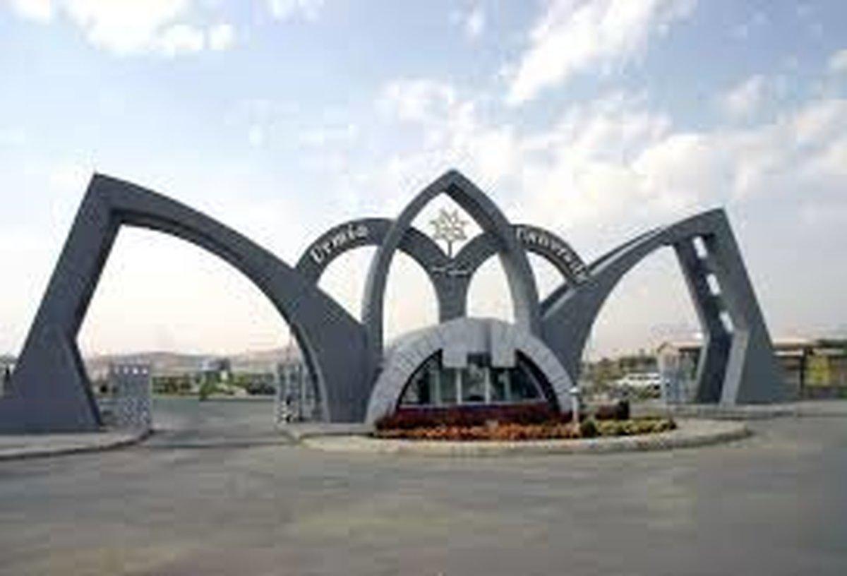 رییس دانشگاه ارومیه: خسارتی در دانشگاه ارومیه نداشتیم