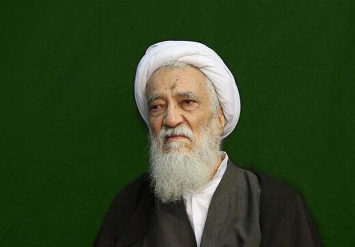 تهدید به ردصلاحیت کاندیداها توسط موحدی کرمانی