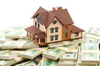 شاهد اول اصلاح قیمت مسکن