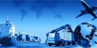 آبان انقباضی تجارت خارجی