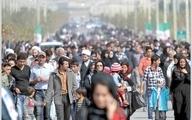 هشدار درباره جامعه ایران