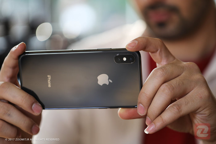 وعده دوباره وزیر ارتباطات برای ثبات بازار موبایل تا هفته آینده