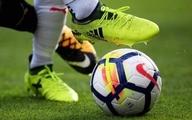 بازی باشگاههای ایرانی در لیگ قهرمانان آسیا در زمین بیطرف