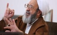 حجت الاسلام هادی غفاری،  مذاکره با آمریکا وقتی که «آدم» شد