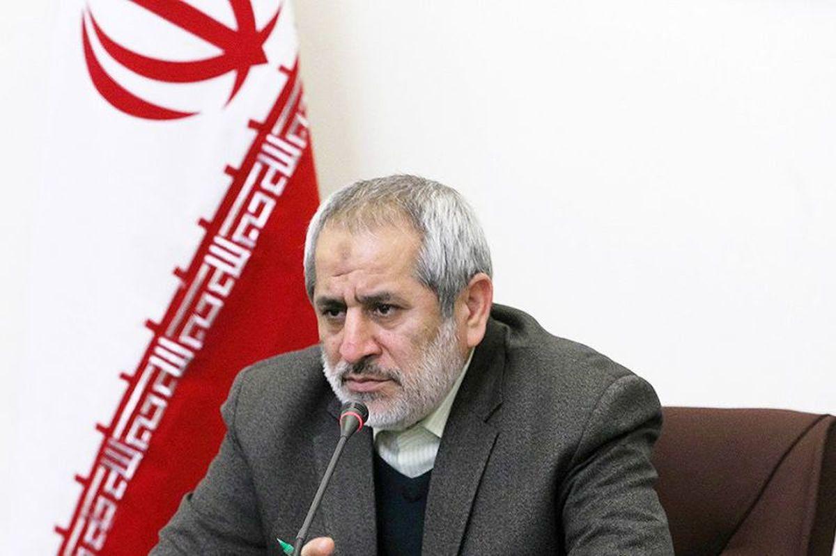 دادستان تهران: برای 30 نفر از متهمان ارزی کیفرخواست صادر شد