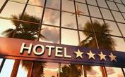 تاکید بر توسعه پایدار در طرح صد هتل – صد کسبوکار