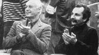 شوروی در انتخاب سران حزب توده نقش داشته؟