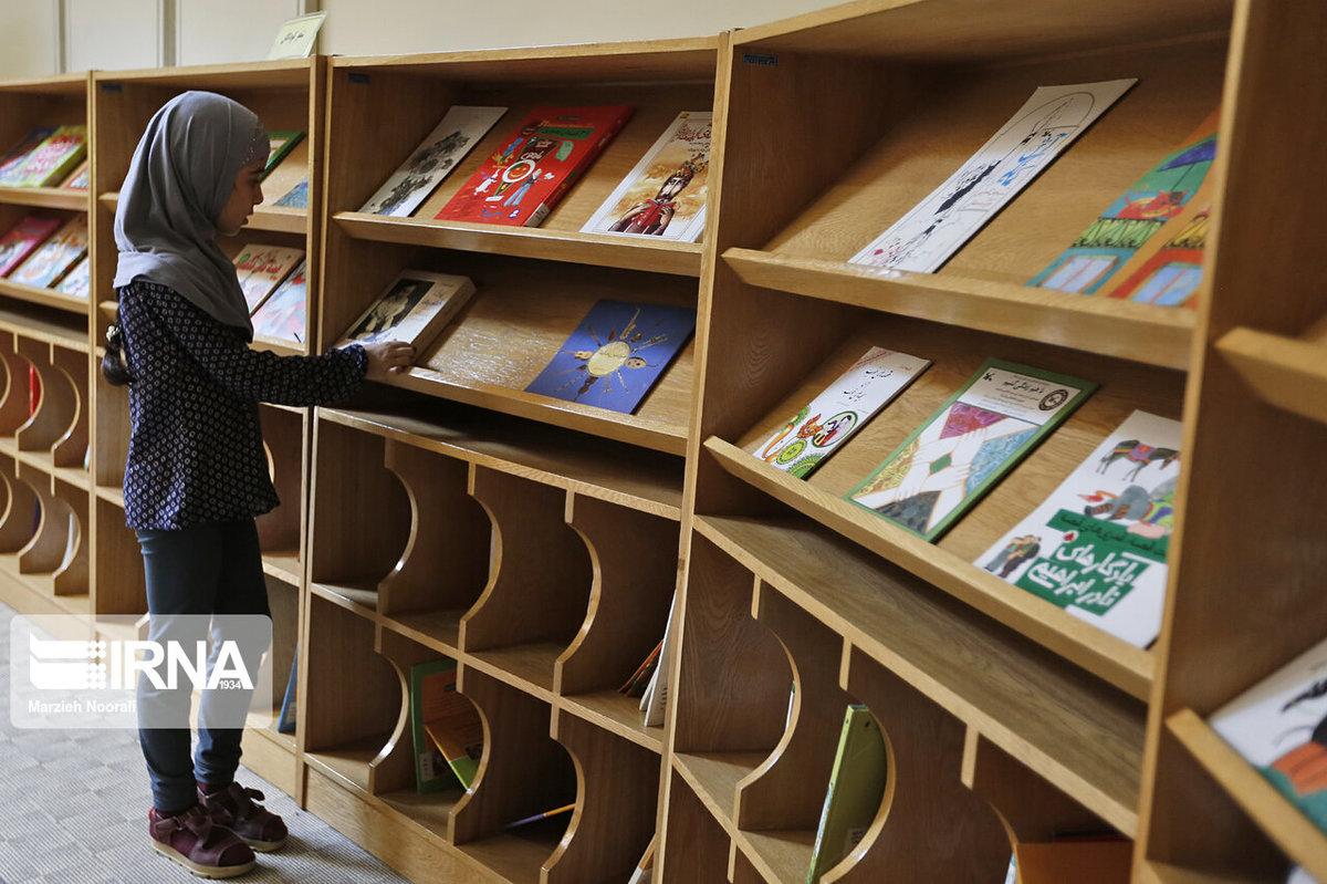 جشنواره دانایی و توانایی؛ فرصتی برای آشتی دانش آموزان با یار مهربان