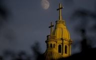 رسوایی کلیساهای کاتولیک؛ اپیدمی کودک آزاری در جهان