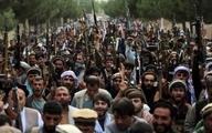 افغانستان؛ حمله راکتی به فرودگاه قندهار   درگیری در شهرهای اصلی