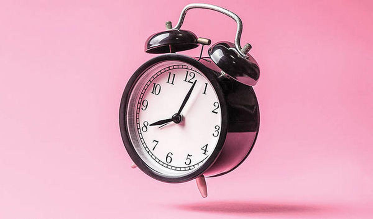 مسوولیت پیچیده مدیران در مدیریت زمان