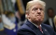 شکست ۴ جانبه کمپین «فشار حداکثری» ترامپ بر ایران /دو مانع مذاکره