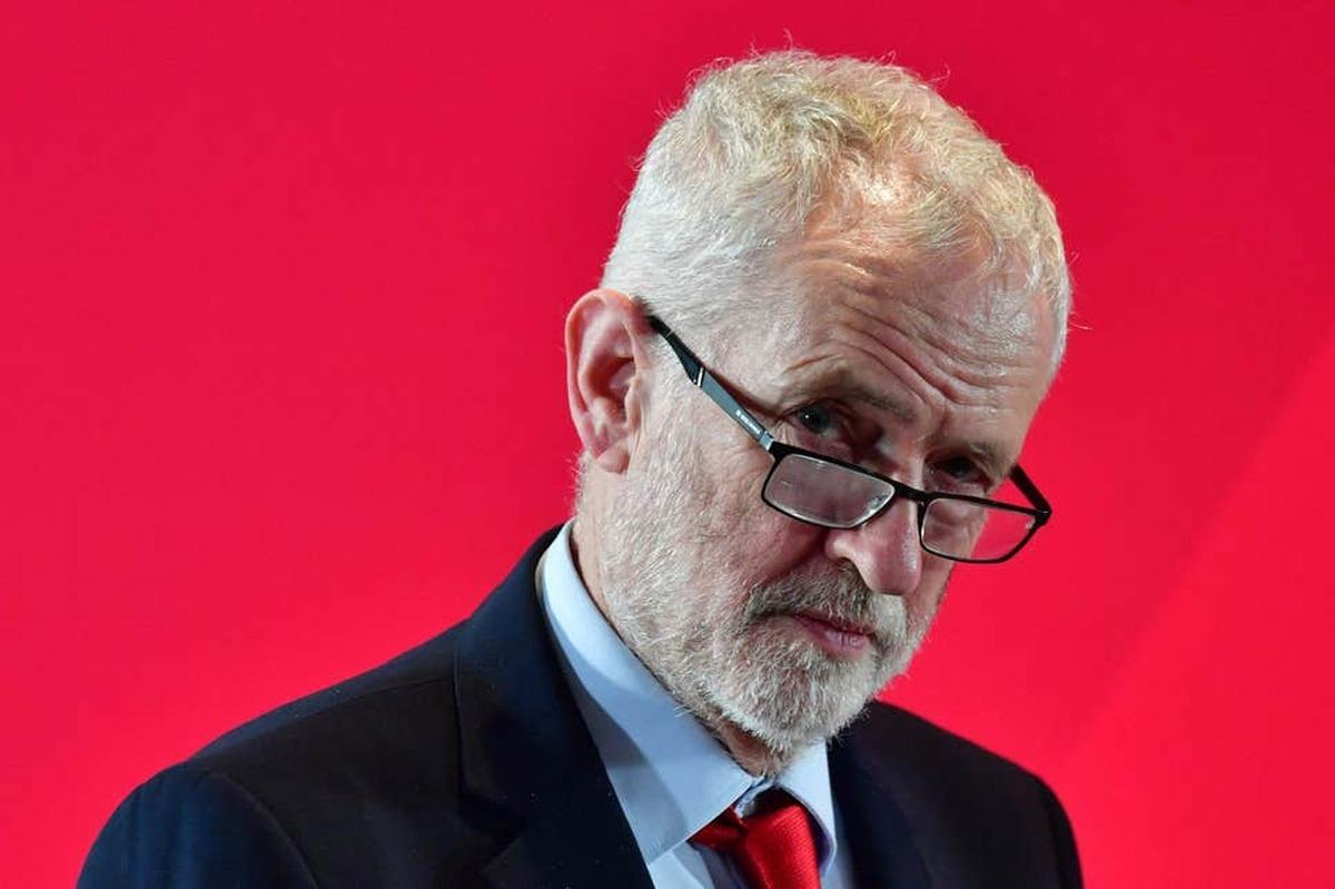 وعده انتخاباتی حزب کارگر بریتانیا: اینترنت سریع و رایگان