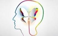 توجه به ارتقای سلامت روان در سایه کرونا