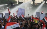 پس از اتفاقات اخیر بین ایران و آمریکا، اعتراضات عراق به کدام سو کشیده میشود؟