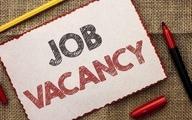 چگونه در خارج از کشور کار پیدا کنیم؟ نکات مهم برای کارجویان