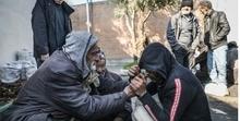 بهزیستی: نگهداری معتادان در مراکز، کشتار جمعی است