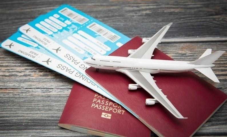 تکلیف قیمت بلیت هواپیما چه زمانی روشن میشود؟