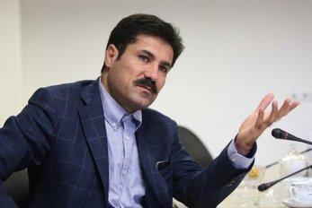 واکنش نماینده اصلاحطلب به پخش اعترافات بازداشتشدگان اعتراضات در صداوسیما
