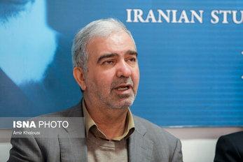 معاون وزیر علوم: هنوز ۱۷ دانشجوی رویدادهای اخیر در زندانند