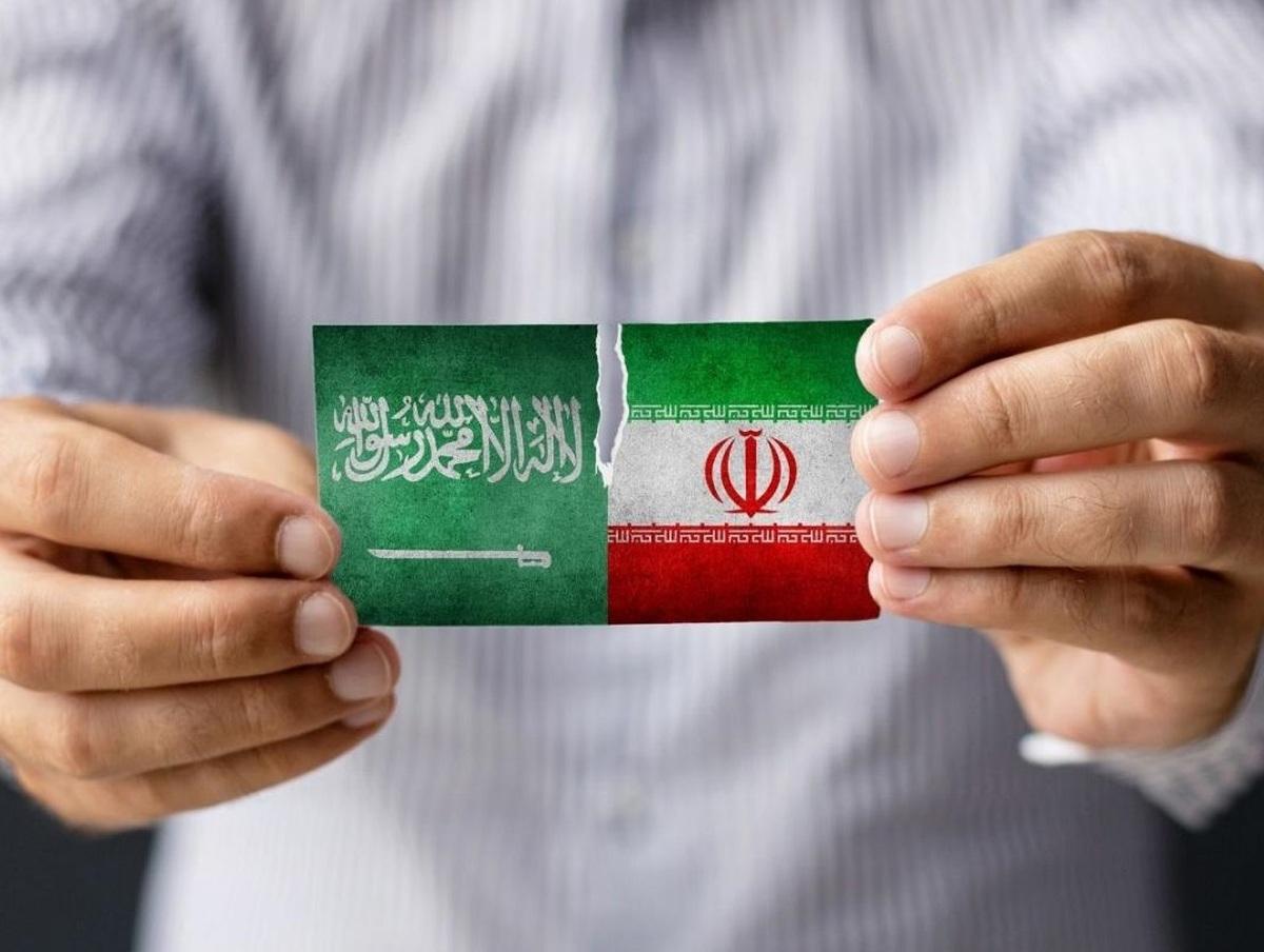 عربستان برای برگزاری دور دوم مذاکرات با ایران عجله دارد