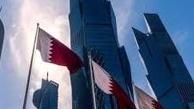 قطر سازشگر بعدی جهان عرب با تل آویو است؟