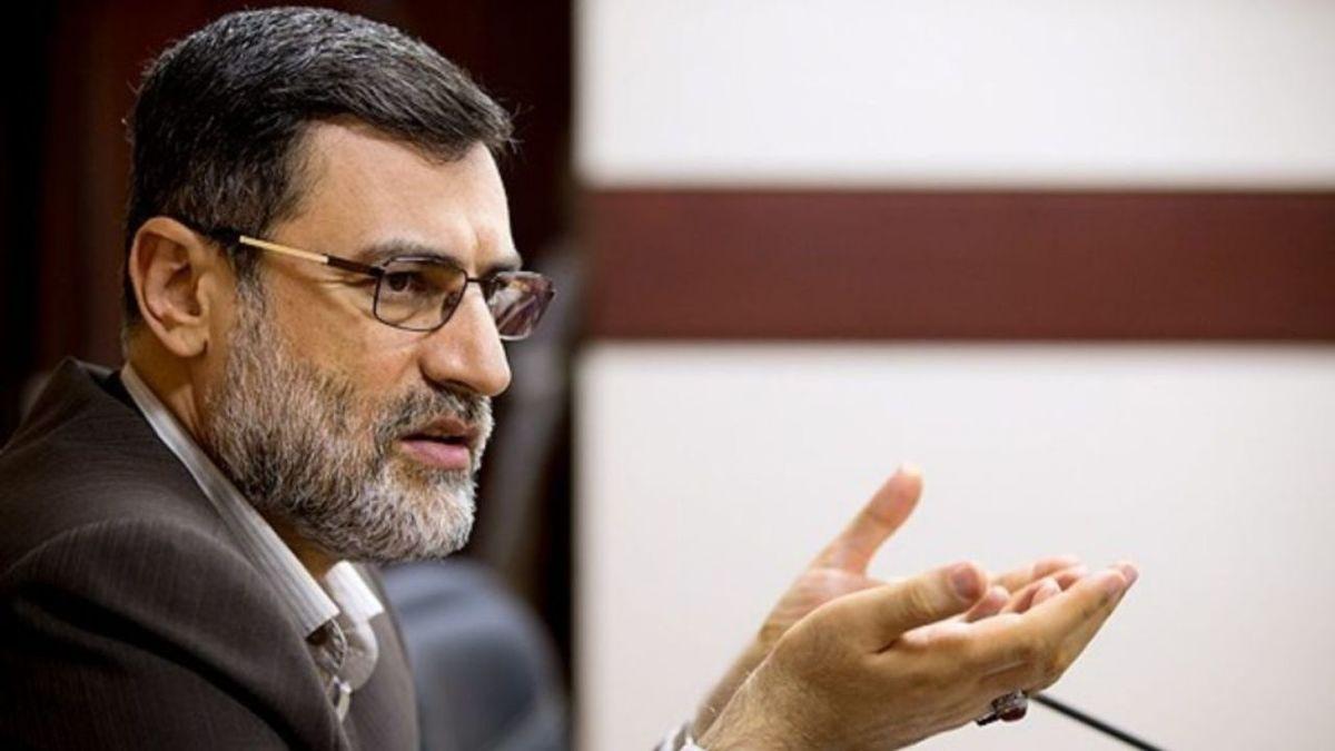 به هر ایرانی بسته غذایی ۳۰۰ هزار تومانی پرداخت میشود