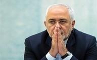ظریف: آینده برجام به سه کشور اروپایی بستگی دارد و نه ایران!