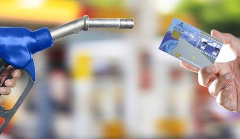 سیاست دولت درباره سهمیه بندی بنزین اعلام شد