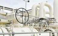 تکمیل خط لوله صادرات گاز جمهوری آذربایجان به اروپا