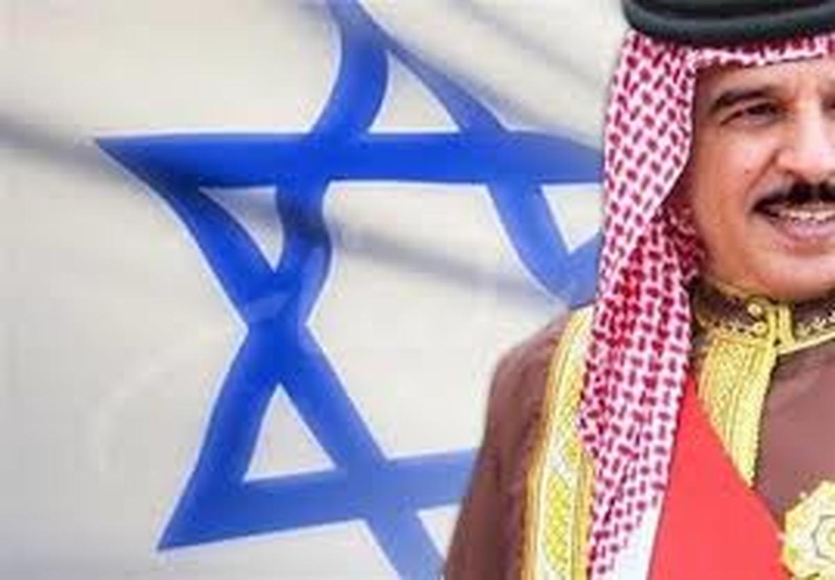 هفته آینده ولیعهد بحرین به واشنگتن میرود