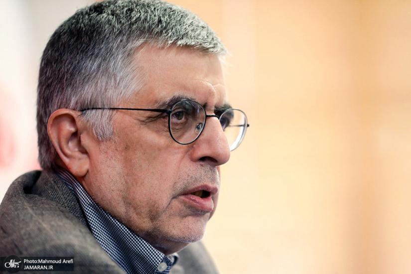 کرباسچی: نه بازرگان جاسوس بود نه امیرانتظام